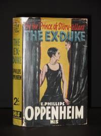 The Ex-Duke