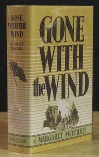 image of Gone with the Wind  [Signed]