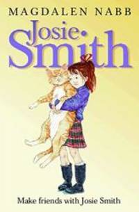 Josie Smith by Magdalen Nabb - Paperback - 2001-01-01 - from Books Express (SKU: 0006737447)