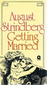 Swedish Fiction