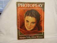 Photoplay Magazine Vol. 29 #6 May, 1926