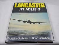 Lancaster at War: No. 3