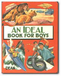 An Ideal Book For Boys