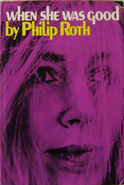 New York: Random House, 1967. First edition. Hardcover. Very Good/Very Good. First edition of the au...
