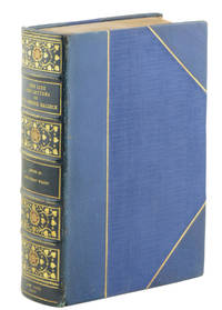 The Life and Letters of Fitz-Greene Halleck. By James Grant Wilson.