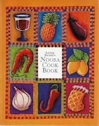 Leonie Palmer's Noosa Cook Book