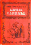 image of The Works of Lewis Carroll
