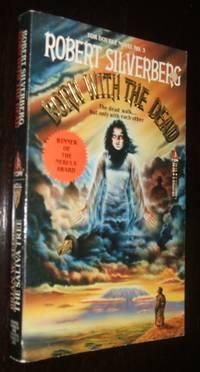 Born With the Dead/ The Saliva Tree (Tor Double Novel #3)