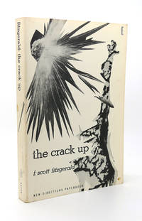 image of THE CRACK UP