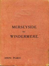 Merseyside to Windermere