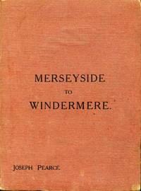 Merseyside to Windermere