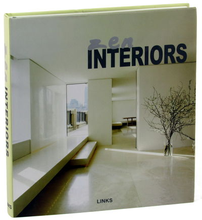 Barcelona: Links International, 2005. Hardcover. Very Good. 237pp. Very good hardback in a very good...