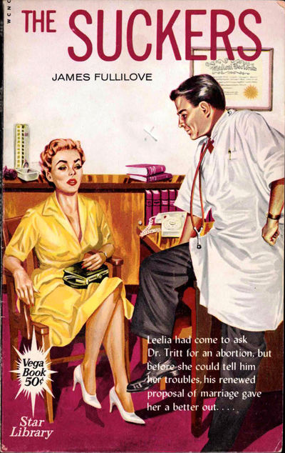 Clovis: Vega Books, 1962. Paperback. Very good. Wraps just lightly edgeworn,