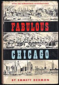 Fabulous Chicago
