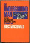 image of The Underground Man