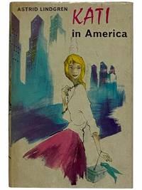 Kati in America