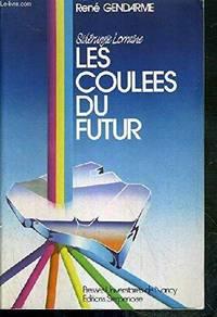 Coulee du futur sider lor 060697