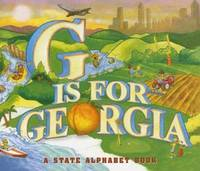 G Is for Georgia