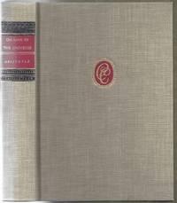 Aristotle. On Man In The Universe.  Metaphysics, Parts of Animals, Ethics, Politics, Poetics