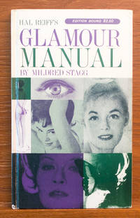 Hal Reiff\'s Glamour Manual