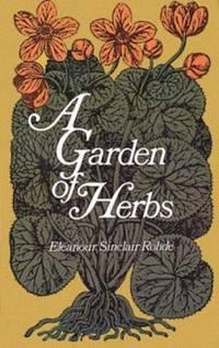 image of Garden of Herbs