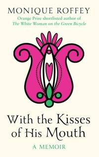 image of With the Kisses of His Mouth