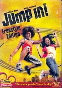 Jump In! [DVD]
