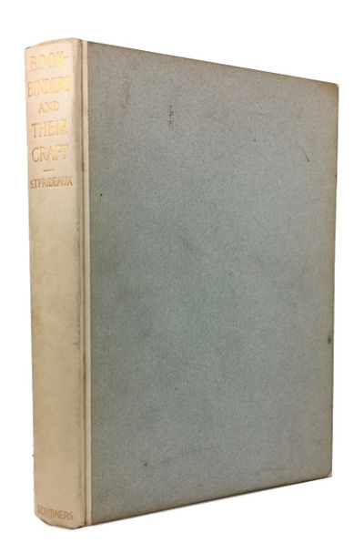 New York: Charles Scribner's Sons, 1903. Limited Edition. Hardcover. Near Fine. illustrations, index...