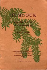 Hemlock: The State Tree of Pennsylvania
