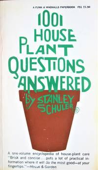 H728 Hot Cacti /& Succulents Kitchen Vintage Scenery Poster Silk Art Home Decor