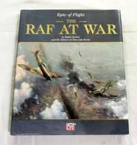 The RAF at War