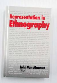 Representation in Ethnography