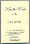 image of Natalie Wood: A Life