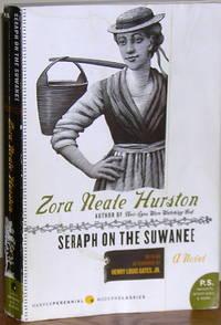 Seraph on the Suwanee: A Novel