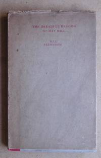 The Dreadful Dragon of Hay Hill