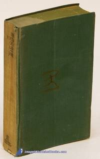 The Portrait of a Lady (Modern Library #107.3)