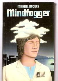MINDFOGGER