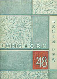 image of Longhorn 48
