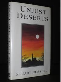 Unjust Deserts [SIGNED]