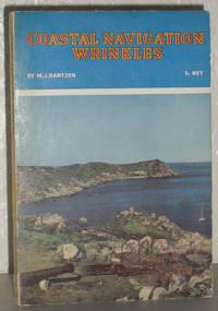 Coastal Navigation Wrinkles