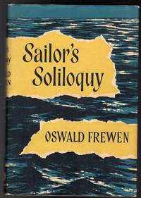 image of Sailor's Soliloquy
