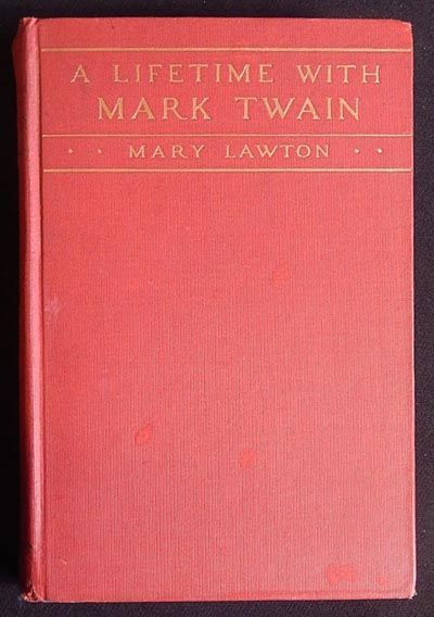 a description of the various novels of mark twain Mark twain, one of america's first and foremost realists and humanists, was born in 1835 during the appearance of haley's comet, and he died during the next appearance of haley's comet, 75.