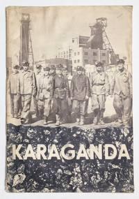 image of Karaganda