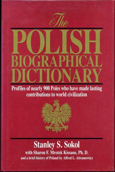 Wauconda, IL: Bolchazy Carducci Publishers, 1992. Book. Near fine condition. Hardcover. Signed by Au...
