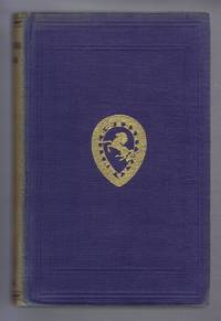 Archaeologia Cantiana, being Transactions of the Kent Archaeological Society. Volume XL (40), 1928
