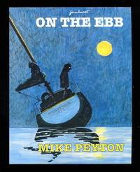 image of On the Ebb