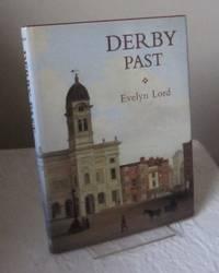 Derby Past
