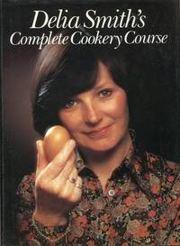 Complete Cookery Course: 3v.in 1v
