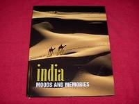 India : Moods and Memories