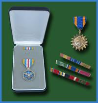 viaLibri ~ Archive including U S  Army General Robert C
